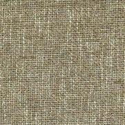 Fabric SUPER: SILENTE 203