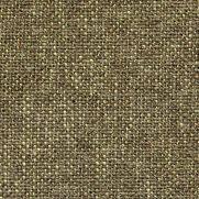 Fabric SUPER: SILENTE 371