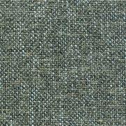 Fabric SUPER: SILENTE 255