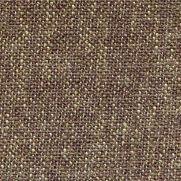 Fabric SUPER: SILENTE 707