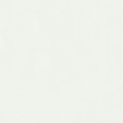 Textured white (A019)