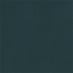 Graphite gray (A022)
