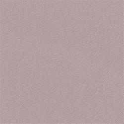 cipria varnished aluminium (A039)