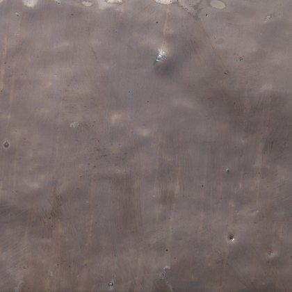 anthracite grey ceramic