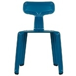 Pressed chair_ matt still-waters-blue