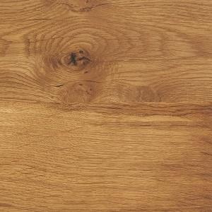 Oak, oiled