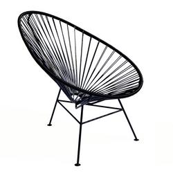 acapulco ok design chaise milia shop. Black Bedroom Furniture Sets. Home Design Ideas