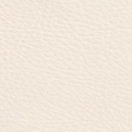 Ecoleather white