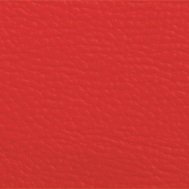 Ecoleather red