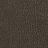 Ecoleather dark gray