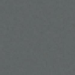 Polipropilene grigio basalto