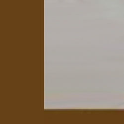 marrone/oper grigio