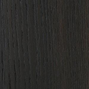 Frêne teinté chêne thermo-traité
