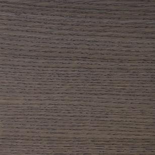 Rovere tinto almond