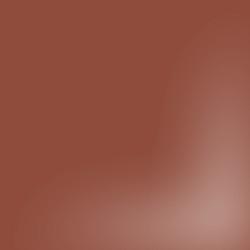 lacado brillante_ Terracotta