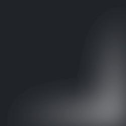 lacado brillante_ Lava