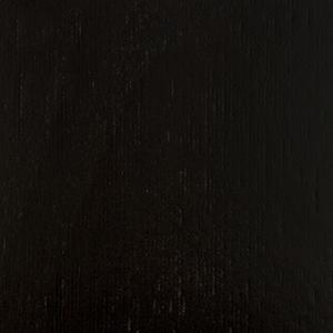 faggio tinto nero