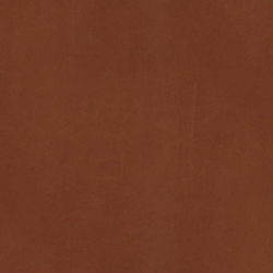 piel dunes_ rust 21002