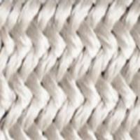 Rope Corda_CS 32 Bianco