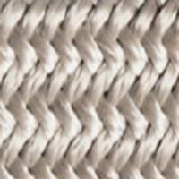 Rope Corda_CS 37 Ghiaccio