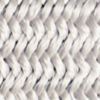 Rope Corda_CS 29 Silver