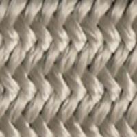 Rope Corda_CS 19 Cemento