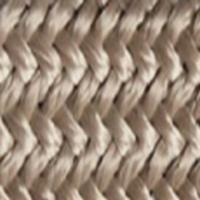 Rope Corda_CS 36 Sand