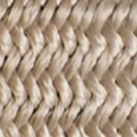 Rope Corda_CS 08 Bruno