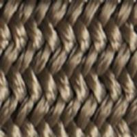 Rope Corda_CS 13 Muschio