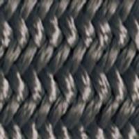 Rope Corda_CS 07 Grigio