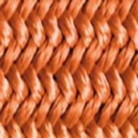 Rope Corda_CS 03 Arancio
