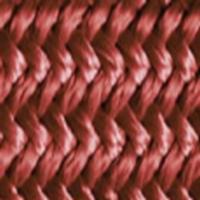 Rope Corda_CS 14 Bordeaux