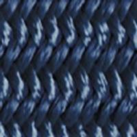Rope Corda_CS 06 Blu