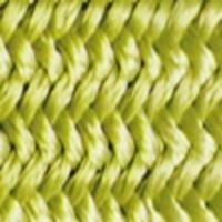 Rope Corda_CS 05 Verde Mela