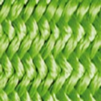 Rope Corda_CS 28 Verde Erba