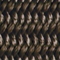 Rope Corda_CS 20 Wengé