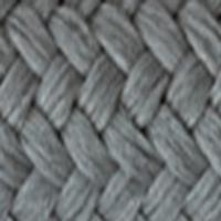 Aquatech Corda_13 Basalto
