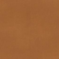 piel dunes_ cognac 21000