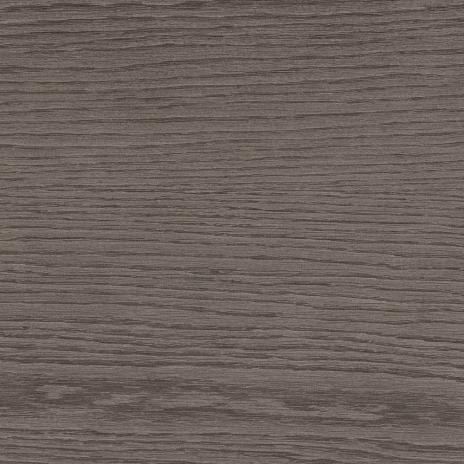 chêne graphite