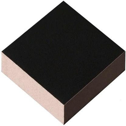 laminado negro