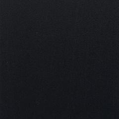 Mogano Stromboli Black