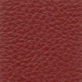 Leather_Lux 1_408