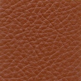 Leather_Lux 1_403