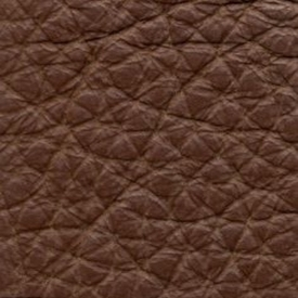 Leather_Lux 1_446