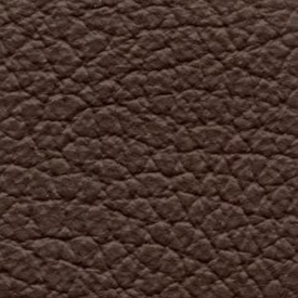 Leather_Lux 1_421