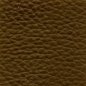 Leather_Lux 1_404