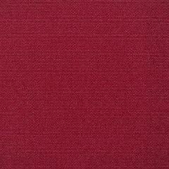 Acrilico Cherry Red