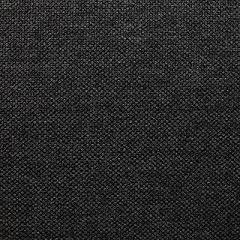 Acrilico Black Stone