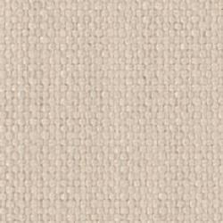 Cat. 2 - Manzoni Linen