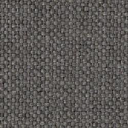Cat. 2 - Manzoni Granite